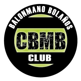 Club balonmano Bolaños