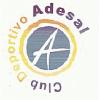 club Adesal Córdoba