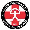 Club Ikersa Urci Almería