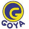 Club Vicar Goya