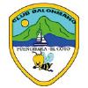 Club Fuengirola un sol de ciudad