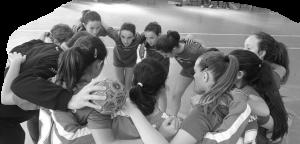 Torneo Villa de Bolaños 11 edición 2018