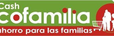 Supermercados La Depensa / ECOFAMILIA, continúa un año más apoyando a los equipos de base